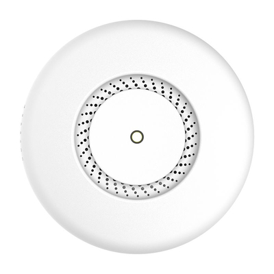 Mikrotik cAP ac access point - Wit