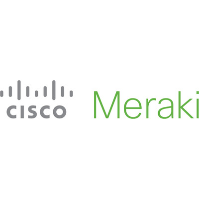Cisco LIC-MX84-SDW-3Y aanvullende garantie