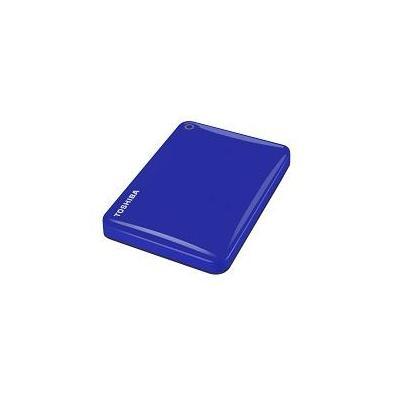 Toshiba HDTC830EL3CA externe harde schijf
