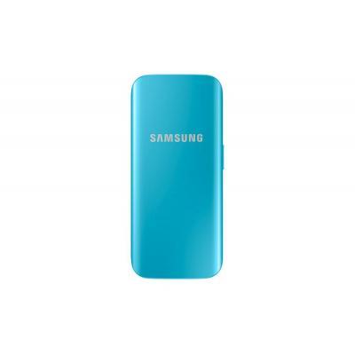 Samsung powerbank: EB-PJ200 - Blauw