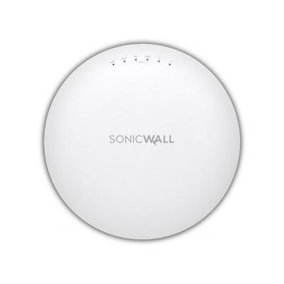 SonicWall 01-SSC-2582 wifi access points