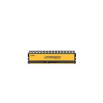 Crucial BLT4G3D1608DT1TX0CEU RAM-geheugen