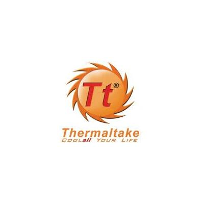Thermaltake CA-1E9-00M1WN-02 behuizing