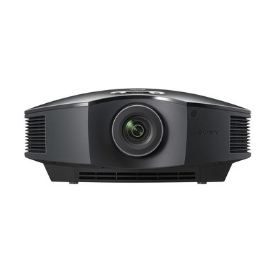 Sony projector: VPL-HW45ES - Zwart
