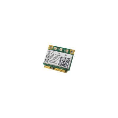 Lenovo netwerk: WLAN Card