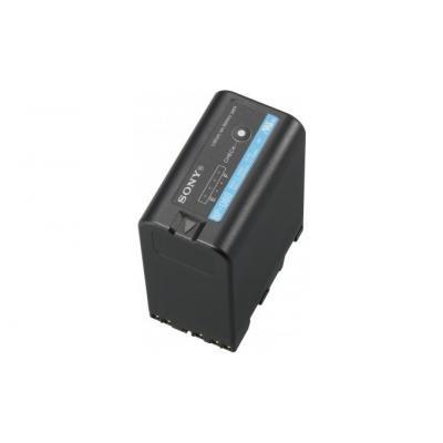 Sony 2BP-U60 batterij