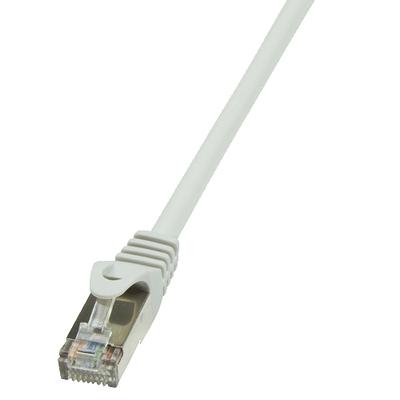 LogiLink CP1052S netwerkkabel