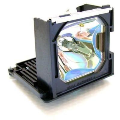Digital Projection 350 W, 2000 h, E-Vision 7500/ E-Vision WXGA 7500/ E-Vision WUXGA 7500 Projectielamp