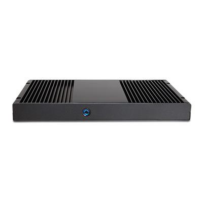 Aopen DEX5350 Mediaspeler