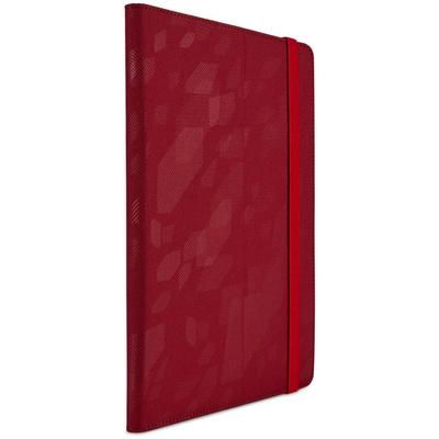 Case Logic SureFit Folio 9-10 inch (Boxcar) Tablet case