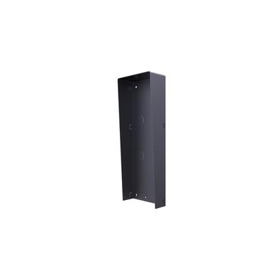 Hikvision Digital Technology DS-KABD8003-RS3 Intercom system accessoire - Zwart