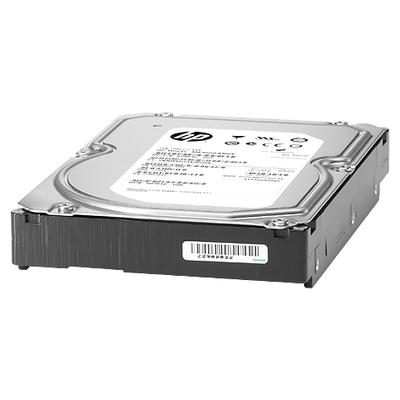 """Hewlett Packard Enterprise 16TB 3.5"""" 6G SAS Interne harde schijf"""