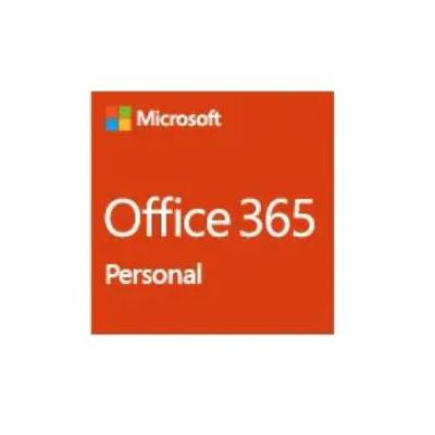 Microsoft Office 365 Home Dutch EuroZone Subscr 1YR Medialess P4 Software suite