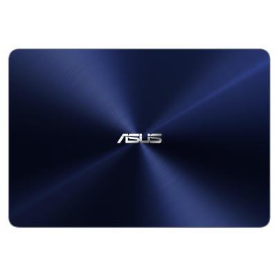 ASUS 90NB0EC5-R7A020 notebook reserve-onderdeel