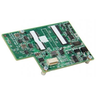 Supermicro BTR-TFM8G-LSICVM02 Netwerkkaart