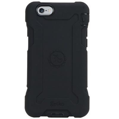 Gecko GG800373 Mobile phone case - Zwart