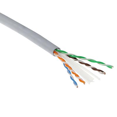ACT XS6001 UTP-kabels
