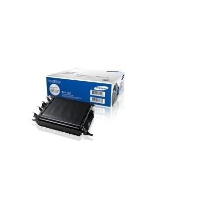 Samsung printer belt: CLP-T660B - Imaging Transfer Belt - Zwart
