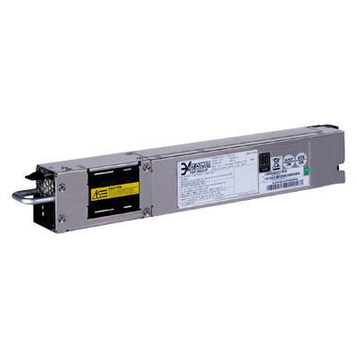 Hewlett Packard Enterprise A58x0AF Switchcompnent - Roestvrijstaal