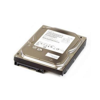 Hp interne harde schijf: 500Gb HDD