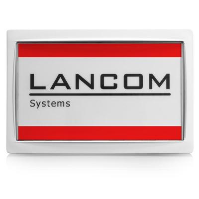 Lancom Systems WDG-2 Public display - Wit