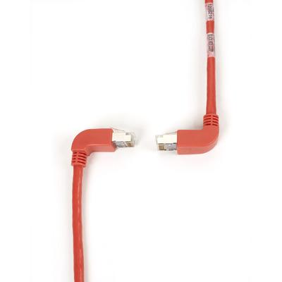 Black Box EVNSL213S-0001-90DU UTP-kabels