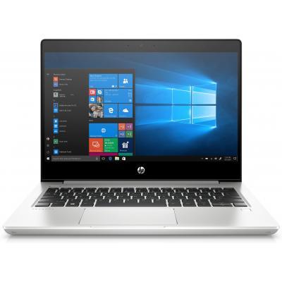 HP 6UN12EA#ABH laptops