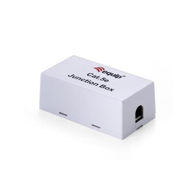 Equip 135410 kabel connector