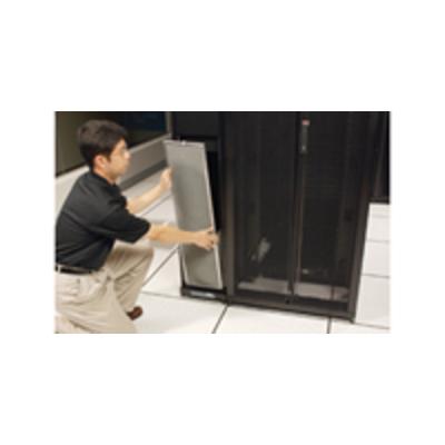 APC Quarterly Preventive Maintenance 5X8 Garantie