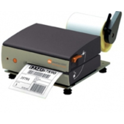 Datamax O'Neil XD5-00-07001000 labelprinter