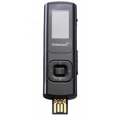 Intenso 3602560 MP3 speler