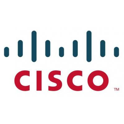 Cisco FireSIGHT Management Center, 2 dev Databeveiligingssoftware