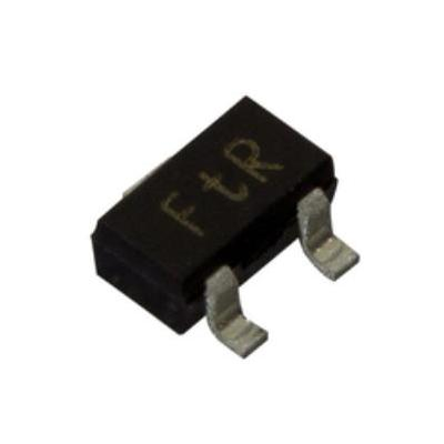 Sony : 2PA1576R-115