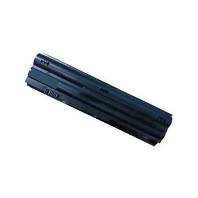 HP MT06055-CL notebook reserve-onderdeel