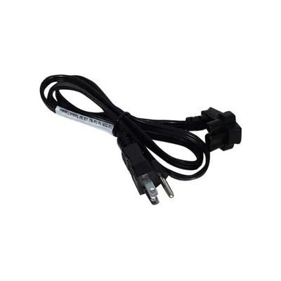 Dell electriciteitssnoer: 2m, 250V, S/C/Z