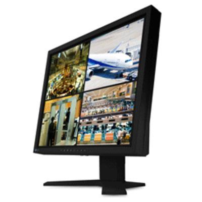 EIZO FDS1903-BK monitor