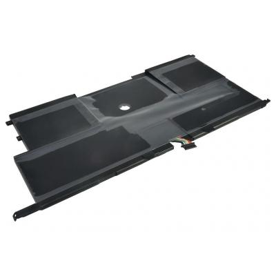 2-Power CBP3553A Notebook reserve-onderdelen