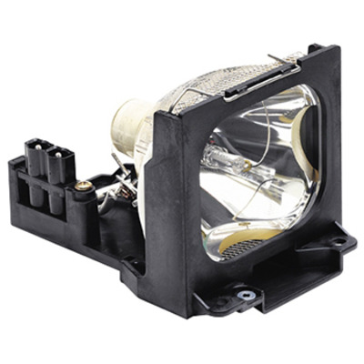 Toshiba Replacement Lamp TLP LV9 for TDP-SP1U Projectielamp