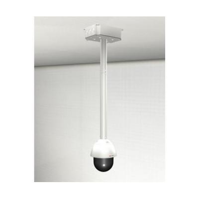Acti beveiligingscamera bevestiging & behuizing: Junction Box with Pendant Mount and Extension Tube for I93 - I96, .....