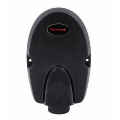 Honeywell AP-010BT-07N, Bluetooth Access Point, 10m, up to 7 scanners can be connected Barcodelezer accessoire .....