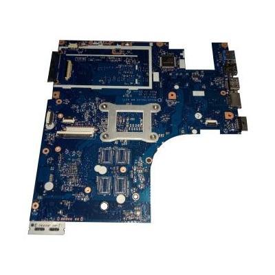 Lenovo notebook reserve-onderdeel: Motherboard for G50-70 notebook - Multi kleuren