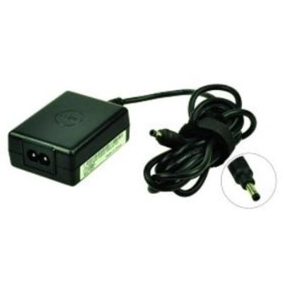 2-Power NC490 Netvoeding