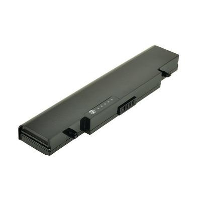 2-Power 2P-LCB421 Notebook reserve-onderdelen