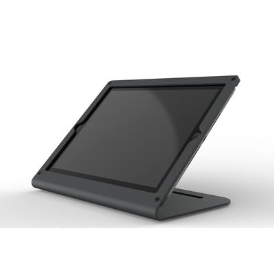Heckler Design Stand Prime for iPad 10.2-inch 7th Generation, Black Grey Houder - Zwart,Grijs