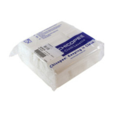 Xerox 008R90019 Cleaning cloth - Wit