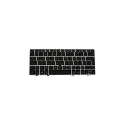 HP 651390-DD1 Notebook reserve-onderdelen