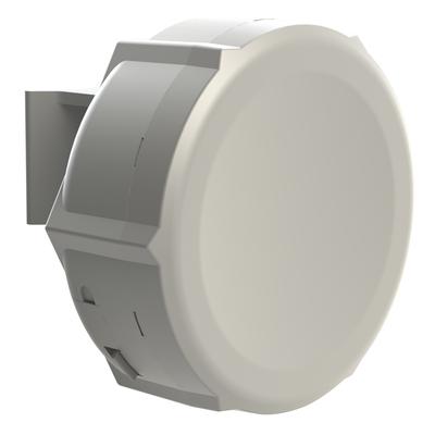 Mikrotik RBSXTG-5HPacD-SA access point