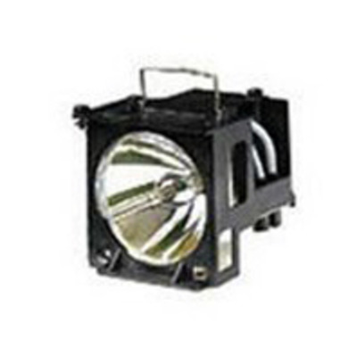 Mitsubishi Electric Projector Lamp for SE1 Projectielamp
