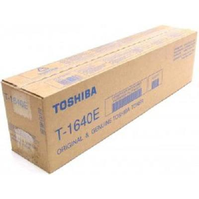 Toshiba 6AJ00000024 toner
