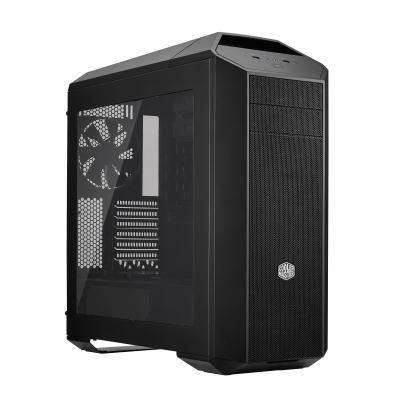 Cooler Master MCX-0005-KWN00 behuizing